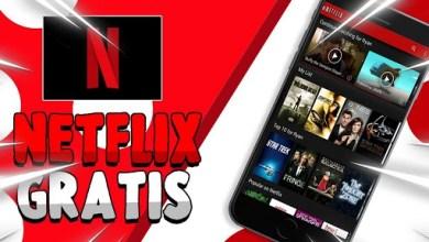 Photo of Tienes hasta mañana para conseguir una suscripción gratis de Netflix para toda tu vida