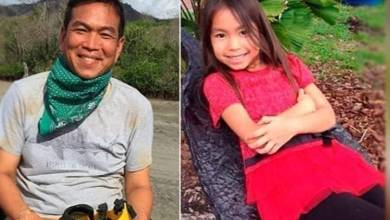 Photo of Hombre asesina a su hija con cáncer terminal y luego se suicida; era miembro de destacada familia de Santiago de los Caballero.