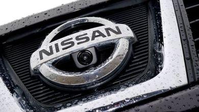 Photo of El origen de Nissan y el significado de su nombre