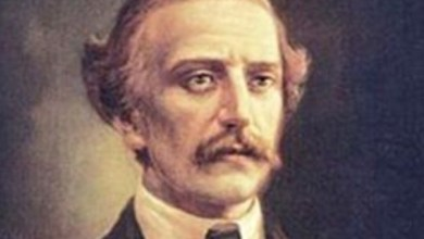 Photo of 10 datos super interesantes sobre la imagen oficial de Juan Pablo Duarte