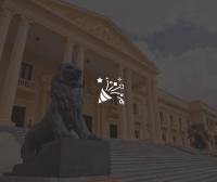 Photo of Polémica por celebración de cena en el Palacio Nacional en horario del toque de queda