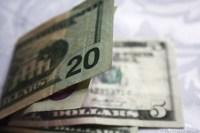 Photo of El 'salario mínimo más alto del mundo' es de US$25 la hora