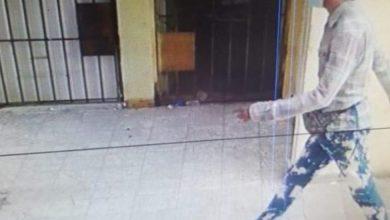 Photo of Fundación Camino por Ti alerta sobre presunto violador sexual en Santo Domingo Este