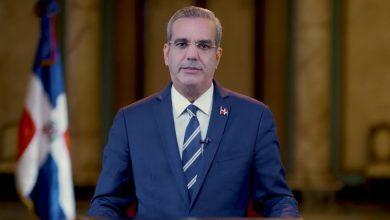 Photo of Presidente Abinader revoca los impuestos que había anunciado el gobierno