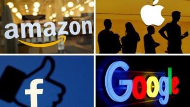 Photo of Sin acuerdo internacional sobre impuesto a grandes grupos digitales este año