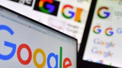 Photo of Google invertirá mil millones de dólares en colaboraciones con editores de prensa