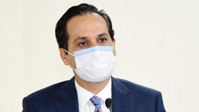 Photo of Senador Iván Silva cree que proyecto del 30% AFP no va para ningún lado