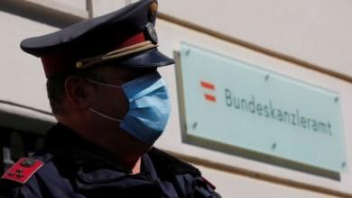 Photo of Una mujer es detenida en Viena tras confesar que asesinó a sus tres hijas
