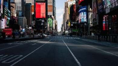 Photo of Nueva York impondrá test de COVID-19 obligatorios a quienes visiten el estado