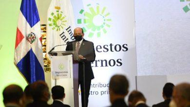 Photo of DGII emite norma para transparentar patrimonio; reduciría 15,000 expedientes de deudas atrasadas