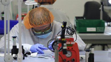 Photo of Pacientes con cáncer y científicos alertan de falta equidad frente al Covid