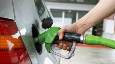 Photo of Bajan los precios de todos los combustibles