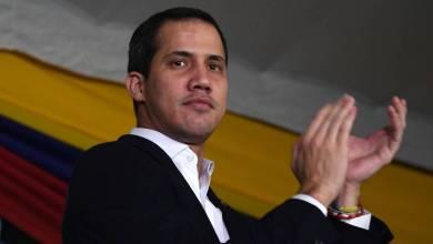 Photo of La Justicia británica anula el fallo que otorgaba a Guaidó el acceso al oro de Venezuela