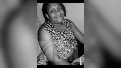 Photo of Fallece mujer herida de bala por su esposo
