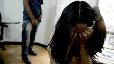 Photo of Apresan hombre acusado de violar y embarazar menor de 15 años nieta de su pareja en Puerto Plata