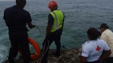 Photo of Dos cadáveres flotan en el Mar Caribe