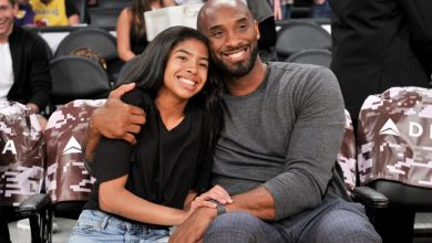 Photo of Kobe y Gianna: Los nombres de bebés en tendencia para el 2020