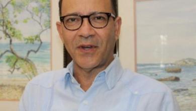Photo of Dirección de Salud inicia operativo cierre negocios incumplan medidas por Covid-19