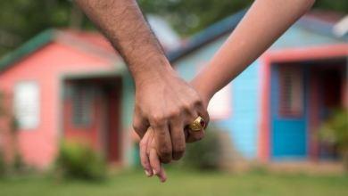 Photo of ¿Legisladores que apoyan matrimonio infantil?