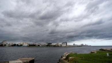 Photo of Cuba activa la alarma ciclónica en zonas del oeste y centro ante paso de Eta