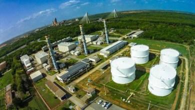 Photo of El gas baja el costo de generación, pero no la tarifa eléctrica