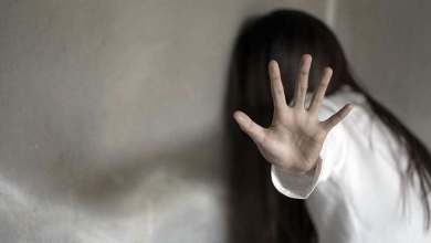 Photo of Dictan prisión peventiva contra un profesor acusado de abusar sexualmente a una alumna en SFM