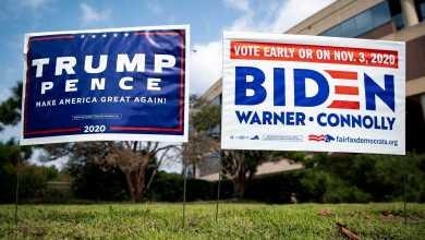 Photo of Llega hora decisiva en los EE.UU: 239 millones están llamados a votar hoy