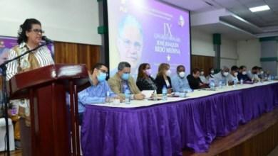 Photo of Docenas dirigentes de PLD celebran una asamblea en hotel de Juan Dolio