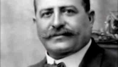 Photo of UN DÍA COMO HOY DEL 1911, LA MUERTE DEL EX PRESIDENTE MON CÁCERES… INTERESANTE RELATO
