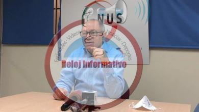 Photo of Pepe Abreu denuncia AFP descuentan pagos de manera irregular a empleados parados por pandemia