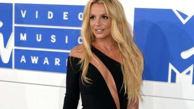 Photo of Britney Spears pierde la demanda contra la tutela de su padre