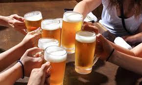 Photo of Afirma RD es el séptimo país de América en consumo de alcohol