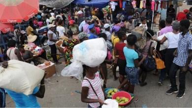 Photo of Con la supervisión de Salud Pública reabren hoy comercio entre Haiti-RD