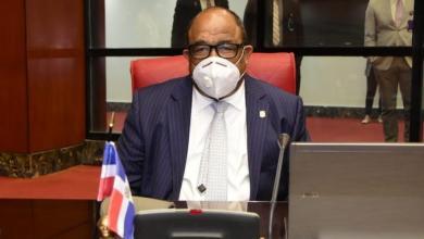 Photo of Senador pide excusas por actitud violenta con que trató de sacar un preso de la cárcel de Monte Cristi