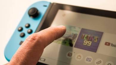 Photo of Los videojuegos ejercitan al cerebro: está demostrado científicamente
