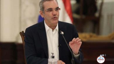 Photo of Abinader anuncia que el programa Fase I será extendido hasta abril del 2021