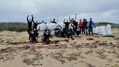 Photo of Excelente labor realizan Robinson y su equipo de Galleon Divers
