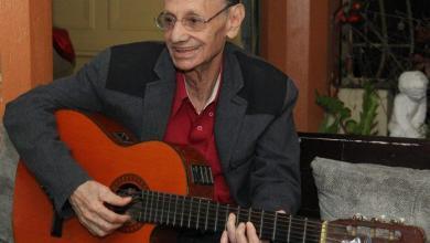 Photo of Luis Segura graba cuarto volumen de álbum legado junto a Romeo Santos y otros nueve cantantes