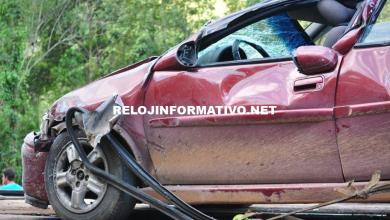 Photo of Fallece hombre atropellado por vehículo en Montecristi