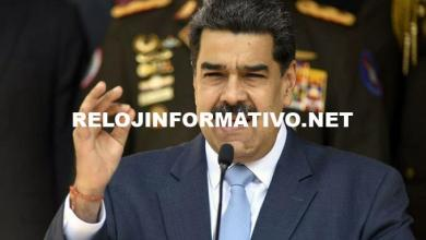 Photo of Rechazo internacional empaña victoria electoral de Maduro