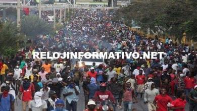 Photo of El Gobierno de Haití insiste en las elecciones pese a crisis política
