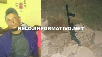 Photo of En Montecristi muere chófer de un disparo de arma de fuego en el pecho