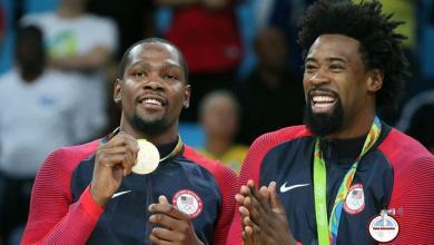 Photo of Kevin Durant recalca la importancia de DeAndre Jordan