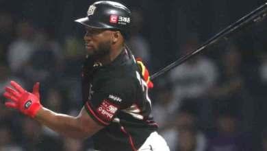 Photo of Mel Rojas Jr. añora jugar en las Grandes Ligas