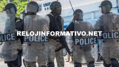 Photo of Arrestan 17 secuestradores en Haití pero inseguridad sigue al alza