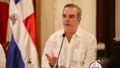 Photo of RD espera recibir 25 mil dosis vacuna Pfizer en enero y Abinader será el primero en vacunarse