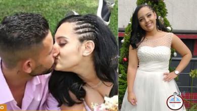 Photo of Hombre le quitó la vida a su esposa a seis días después de la boda