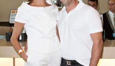 Photo of Cantante Natalia Jiménez confirma que se separa de su esposo