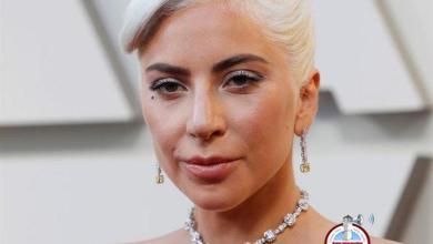 Photo of Lady Gaga recupera ilesos a los dos perros que le habían robado