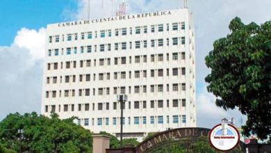 Photo of Dos grandes escándalos han afectado la Cámara de Cuentas en sus 167 años de existencia